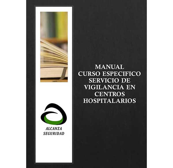 curso-específico-servicio-de-vigilancia-en-centros-hospitalarios