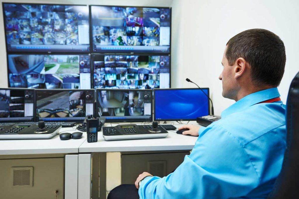 funciones-vigilante-de-seguridad